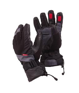 FG670 - Diamond Clow Freezer Gloves