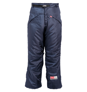 X12T - Thermal Work Trousers