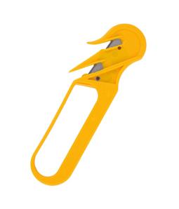FA3 - Safety Knife