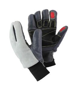FG655C - Extreme Warmth Freezer Glove