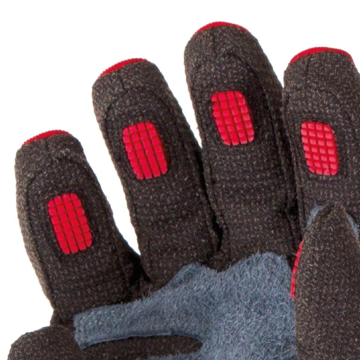 FG960C - Endurance Freezer Glove