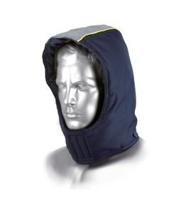 FH762 - Hood For X240 Garments
