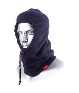FH90 - Thermal Fleece Balaclava