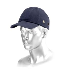 FH95 - Bump Cap