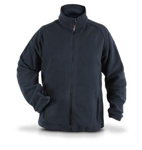 X12 Thermo Fleece