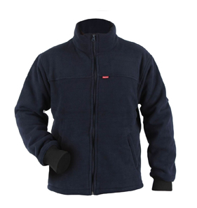 X12F Thermo Soft Fleece