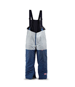 X33T - Thermal Freezer Trousers