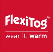 Flexitog Logo