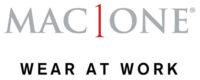 Mac One Logo