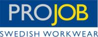 Projob Workwear Logo