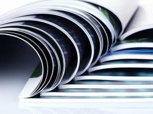 Algemene catalogi