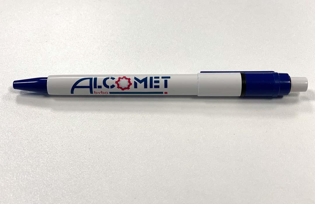 balpen Alcomet